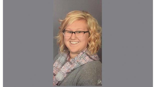 Haley Braun