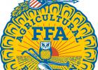 National FFA Week  - February 20-27