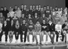 FFA Chapter Members