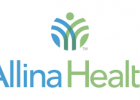 Allina Health to replace Mayo Clinic Health System in Springfield  in March 2020